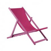cannes_estudi_fucsia_low
