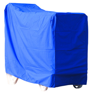 SUNLOUNGER COVER